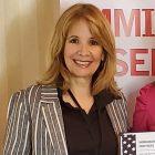 Gisela Vizcarra